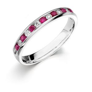 00481_Jewelry_Stock_Photography