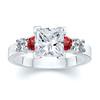 03620_Jewelry_Stock_Photography