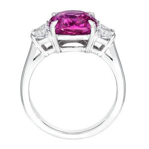 01698_Jewelry_Stock_Photography