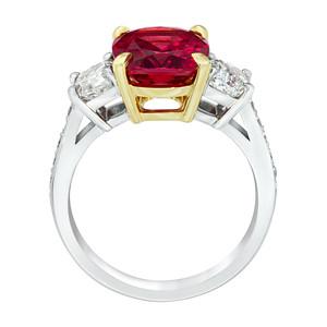 00999_Jewelry_Stock_Photography