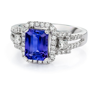 01302_Jewelry_Stock_Photography