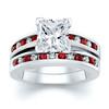 02200_Jewelry_Stock_Photography
