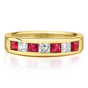 00767_Jewelry_Stock_Photography
