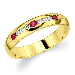 00780_Jewelry_Stock_Photography