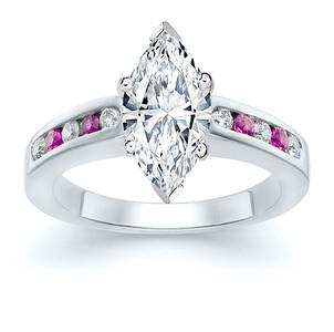 02159_Jewelry_Stock_Photography