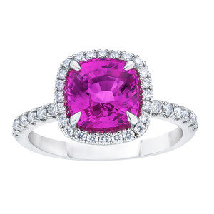 01724_Jewelry_Stock_Photography