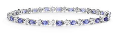 01328_Jewelry_Stock_Photography