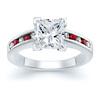 02171_Jewelry_Stock_Photography