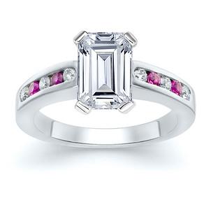 02158_Jewelry_Stock_Photography