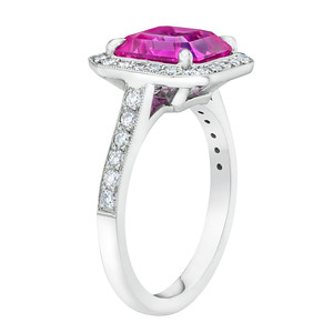 00202_Jewelry_Stock_Photography