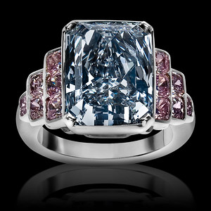 02039_Jewelry_Stock_Photography