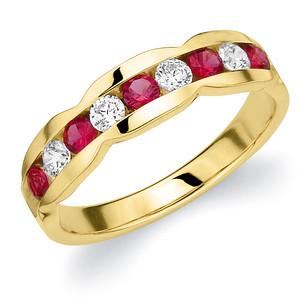 00772_Jewelry_Stock_Photography