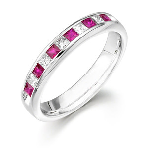 00479_Jewelry_Stock_Photography