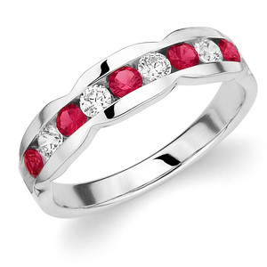00770_Jewelry_Stock_Photography