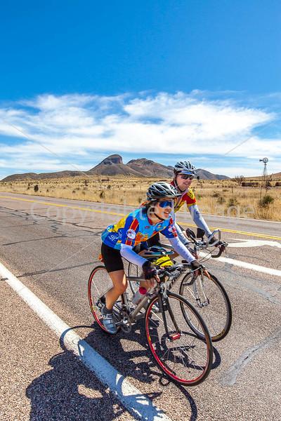 ACA -  Near Upper Elgin Rd & Hwy 82, Arizona - D3-C2-0104 - 72 ppi