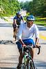 Bicycle Ride Across Georgia - C8E1-265-1199 - 72 ppi