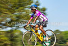 Bicycle Ride Across Georgia - C8A-267 -0352 - 72 ppi