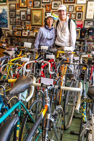Bisbee Bicycle Brothel in Bisbee, Arizona - D5-C2-0127 - 72 ppi