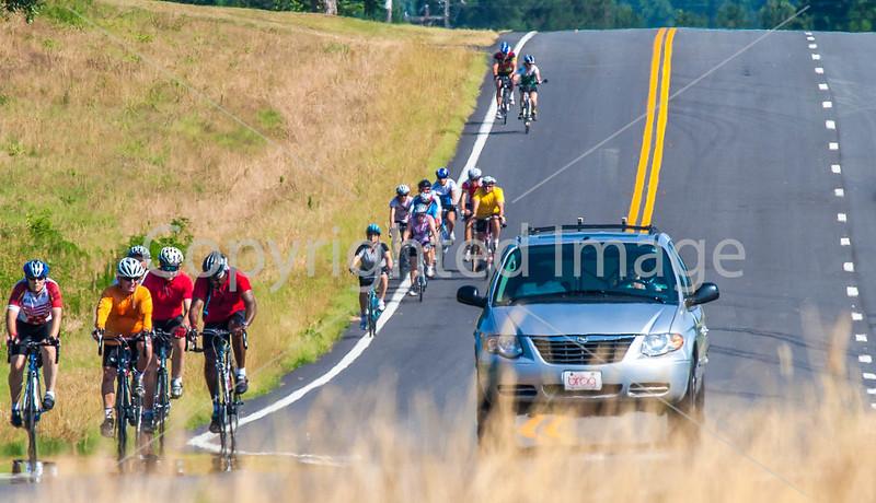 Bicycle Ride Across Georgia - C4A-2 - 72 ppi