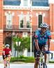 Bicycle Ride Across Georgia - C8A-267 -0007 - 72 ppi