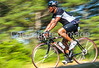 Bicycle Ride Across Georgia - C8A-267 -0324 - 72 ppi
