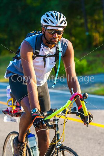Bicycle Ride Across Georgia - C8B2-0459 - 72 ppi