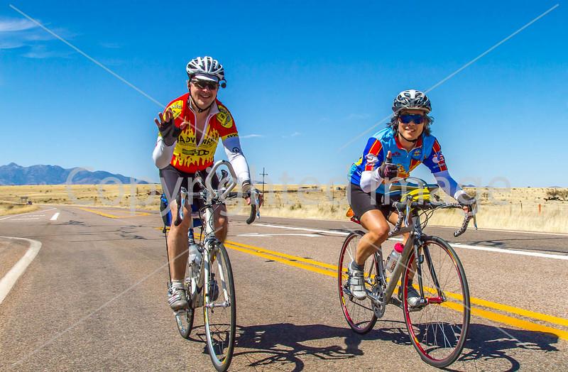 ACA -  Near Upper Elgin Rd & Hwy 82, Arizona - D3-C3#1- - 72 ppi-7