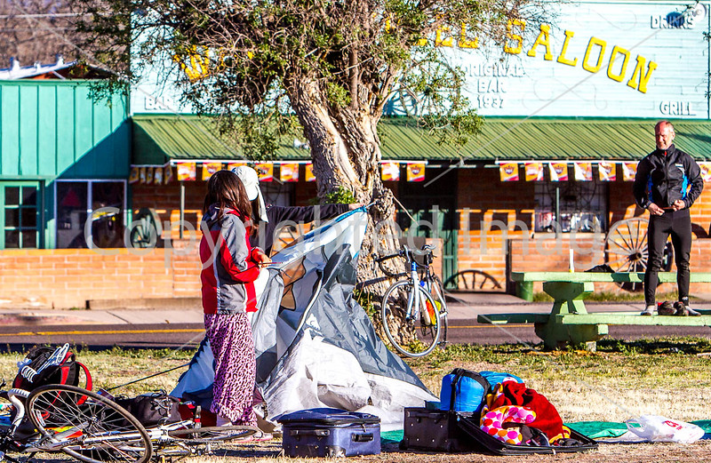 ACA cyclst(s) Patagonia, AZ - D3-C1-0018 - 72 ppi