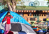 ACA cyclst(s) Patagonia, AZ - D3-C1-0007 - 72 ppi