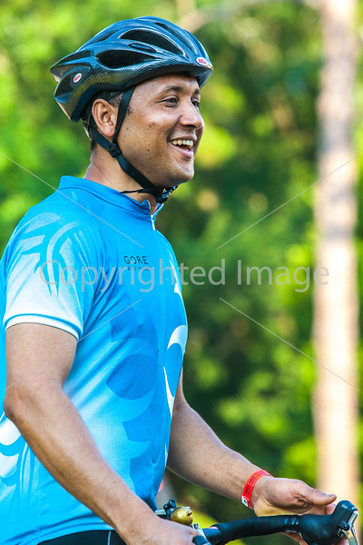 Bicycle Ride Across Georgia - C8E1-265-1121 - 72 ppi