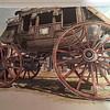 stagecoach-yvonne-mason