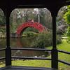 Bellingrath Gardens, AL