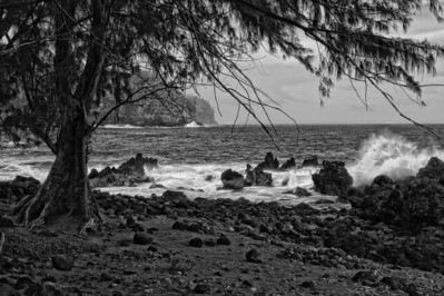 Laupahoehoe Point 15M