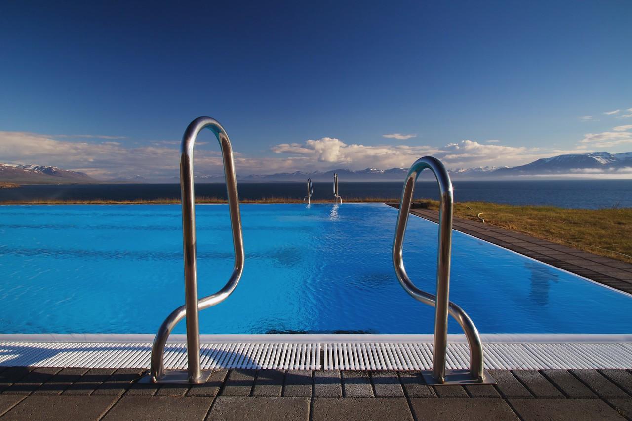 Hofsós Pool