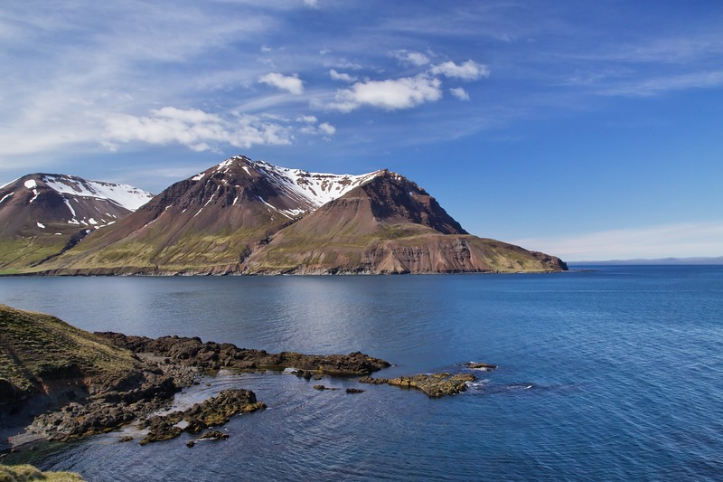 Njarđvík