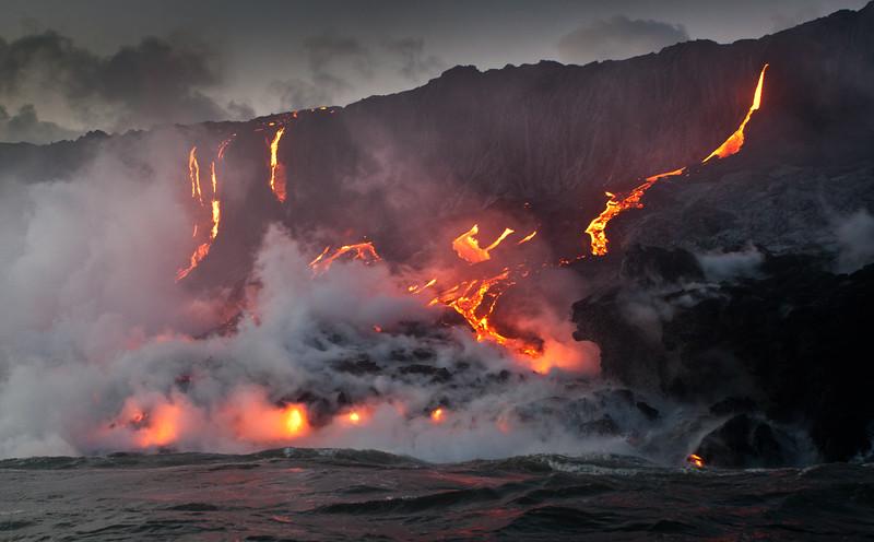 Geolgic Moment.jpg