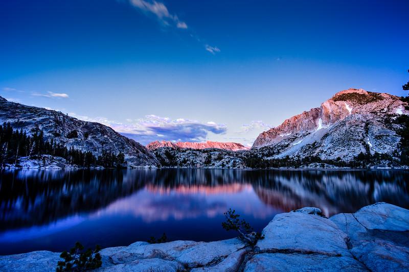 Blue Sierra.jpg