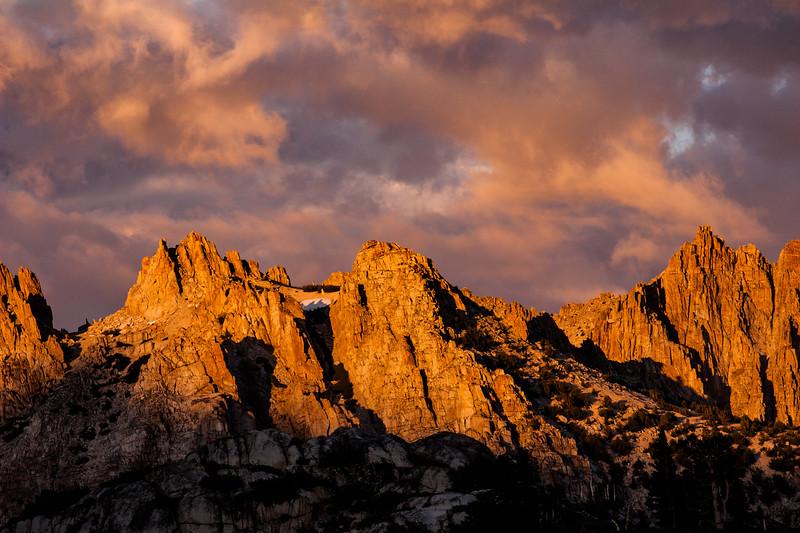 Sierra Sunset.jpg
