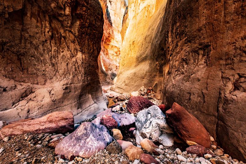 Hot Rocks.jpg