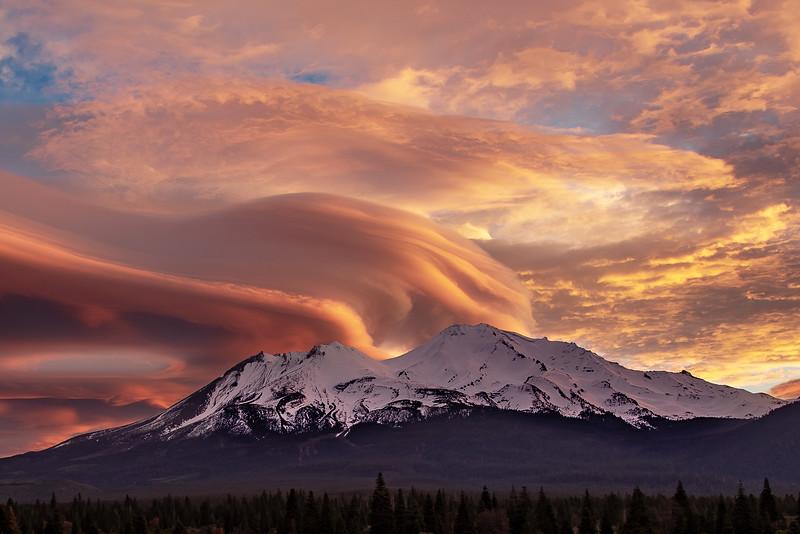 Stormy Dawn.jpg