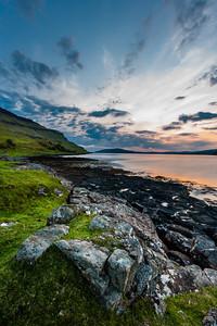 Mull Loch