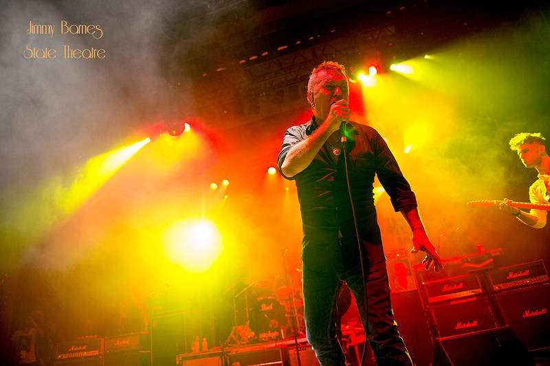 22Jimmy Barnes  - Photo by John Snelson AJS_8220_1451-2676750353-O