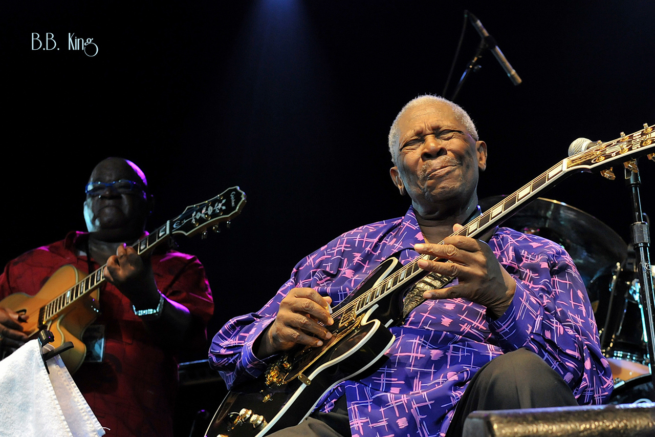 05BBKing - Photo by John Snelson DSC_2246