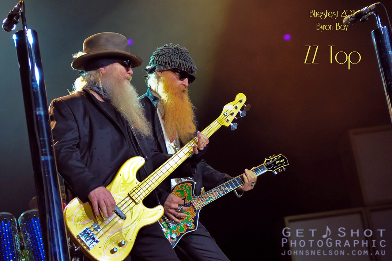 03ZZ Top - Photo by John Snelson copy