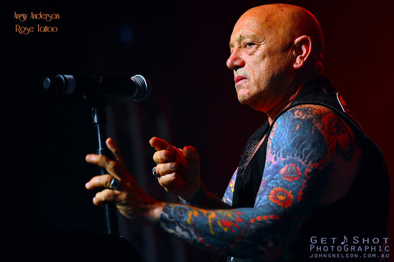 15Angry Anderson  - Photo by John Snelson