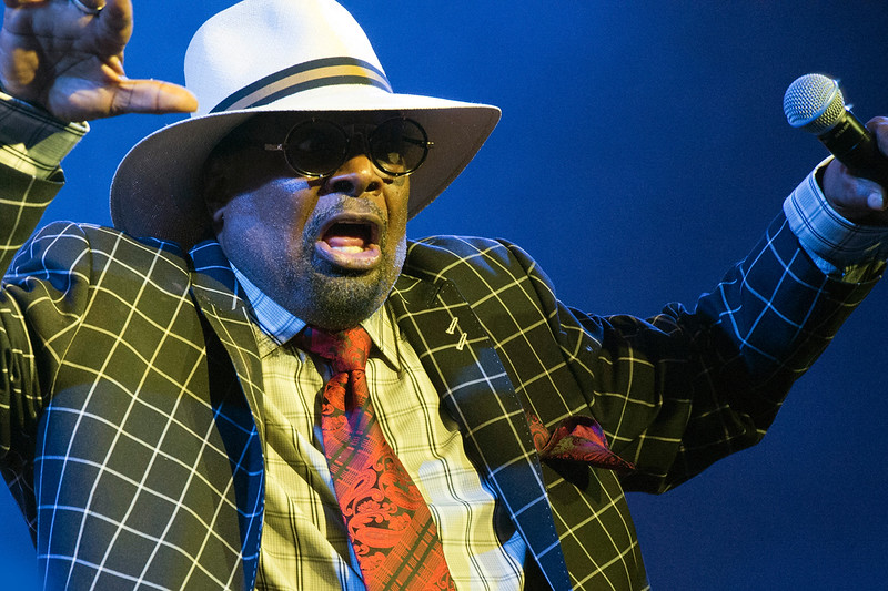 46George Clinton Bluesfest 2015 Photo by John Snelson AJS_1122_4247