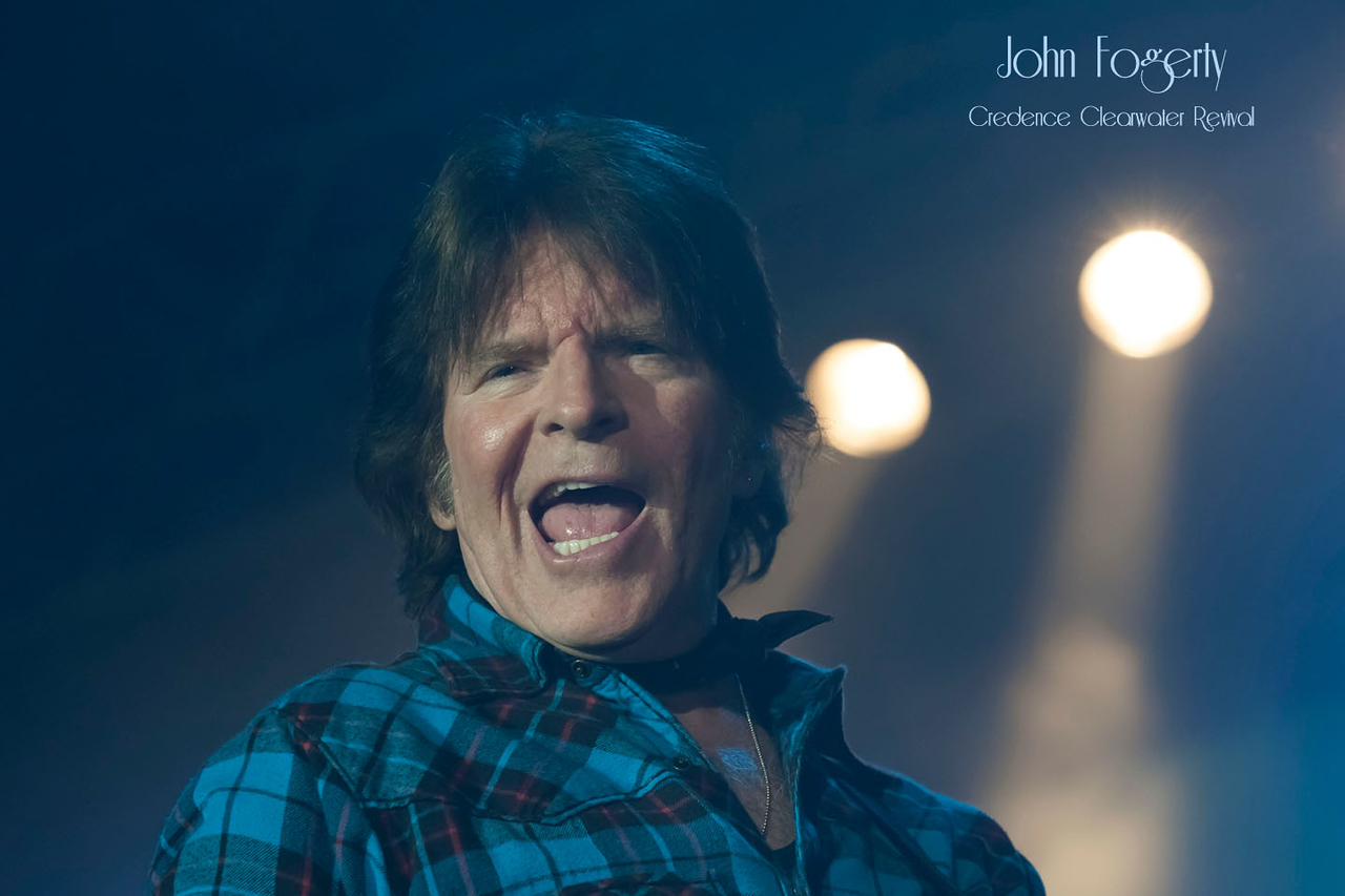 39John Fogerty - Photo by John Snelson AJS_7457
