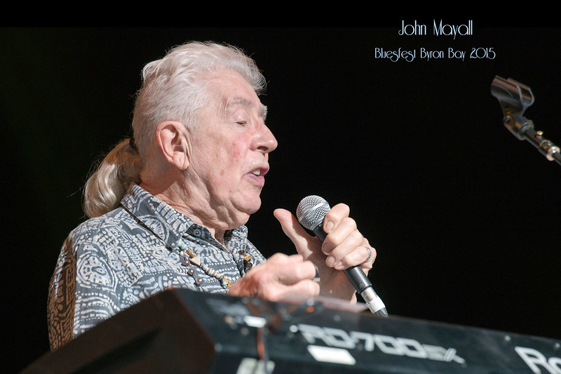 32John Mayall Bluesfest 2015 Photo by John Snelson AJS_8862_2553