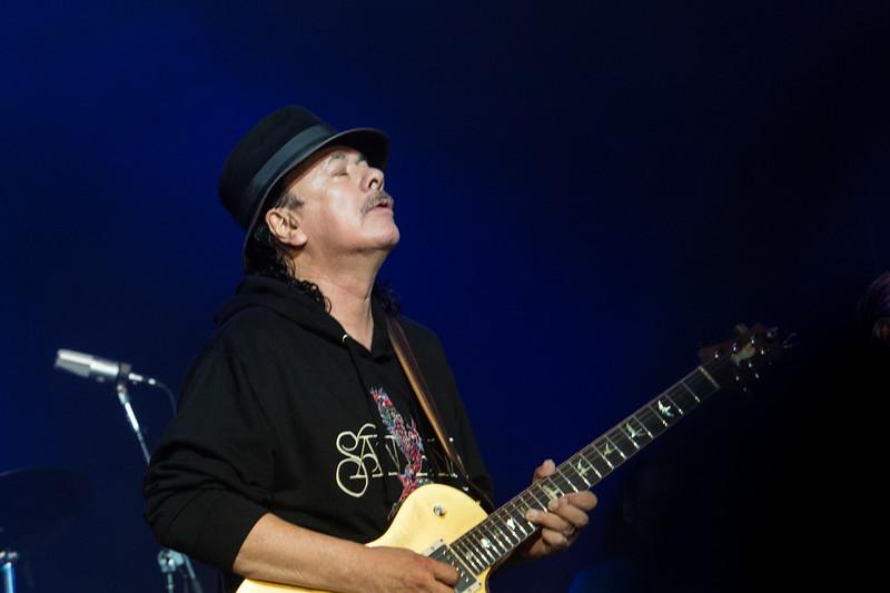 Santana 2017 AJS_2500