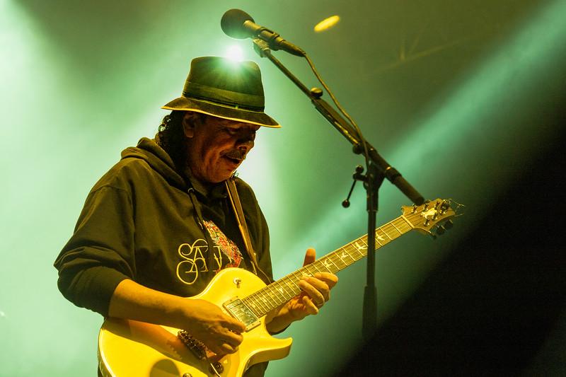 Santana 2017 AJS_2530